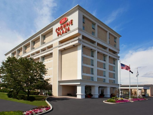 Hobbeze - Lebanon, Pennsylvania - the ultimate strip club